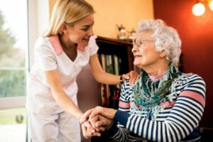 Alzheimer's and Dementia Care in Indianapolis, IN